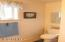 5484 SW Pacific Coast Hwy, Waldport, OR 97394 - view 1st floor