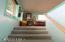 5484 SW Pacific Coast Hwy, Waldport, OR 97394 - 1st floor bonus room w/garage entrance