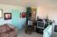 5484 SW Pacific Coast Hwy, Waldport, OR 97394 - 2nd floor LR
