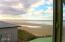 5484 SW Pacific Coast Hwy, Waldport, OR 97394 - 2nd floor bath