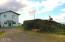 5484 SW Pacific Coast Hwy, Waldport, OR 97394 - West View