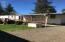 83 N Pony Trail Ln, Otis, OR 97368 - IMG_1672