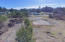 T/L 1105 NW Pacific Coast Hwy, Seal Rock, OR 97376 - Tax Lot 1105