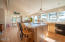 939 NW Highland Dr, Waldport, OR 97394 - 939 NW Highland Dr