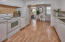 1302 NW 17th St, Lincoln City, OR 97367 - Kitchen