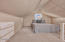 1302 NW 17th St, Lincoln City, OR 97367 - Finished Attic Space