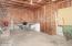 700 SE 8th St, Toledo, OR 97391 - Artist Studio - Interior (1280x850)