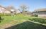 700 SE 8th St, Toledo, OR 97391 - Backyard - View 1 (1280x850)
