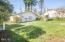 700 SE 8th St, Toledo, OR 97391 - Backyard - View 2 (1280x850)