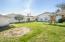 700 SE 8th St, Toledo, OR 97391 - Backyard - View 4 (1280x850)
