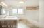 700 SE 8th St, Toledo, OR 97391 - Bathroom - View 1 (850x1280)