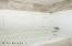 700 SE 8th St, Toledo, OR 97391 - Bathroom - View 2 (850x1280)