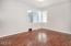 700 SE 8th St, Toledo, OR 97391 - Bedroom 1 - View 1 (1280x850)