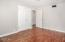700 SE 8th St, Toledo, OR 97391 - Bedroom 1 - View 2 (1280x850)