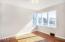 700 SE 8th St, Toledo, OR 97391 - Bedroom 2 - View 1 (1280x850)