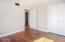 700 SE 8th St, Toledo, OR 97391 - Bedroom 2 - view 2 (1280x850)