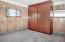 700 SE 8th St, Toledo, OR 97391 - Bedroom 3 - View 1 (1280x850)