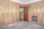 700 SE 8th St, Toledo, OR 97391 - Bedroom 3 - View 2 (1280x850)