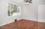 700 SE 8th St, Toledo, OR 97391 - Dining Room - View 1 (1280x850)
