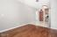 700 SE 8th St, Toledo, OR 97391 - Dining Room - View 2 (1280x850)