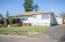 700 SE 8th St, Toledo, OR 97391 - Exterior - View 1 (1280x850)