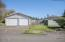 700 SE 8th St, Toledo, OR 97391 - Exterior - View 3 (1280x850)