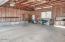 700 SE 8th St, Toledo, OR 97391 - Garage - View 1 (1280x850)