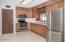 700 SE 8th St, Toledo, OR 97391 - Kitchen - View 1 (1280x850)