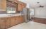 700 SE 8th St, Toledo, OR 97391 - Kitchen - View 2 (1280x850)