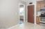 700 SE 8th St, Toledo, OR 97391 - Kitchen - View 4 (1280x850)