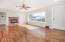 700 SE 8th St, Toledo, OR 97391 - Living Room - View 1 (1280x850)