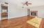 700 SE 8th St, Toledo, OR 97391 - Living Room - View 2 (1280x850)