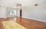 700 SE 8th St, Toledo, OR 97391 - Living Room - View 3 (1280x850)