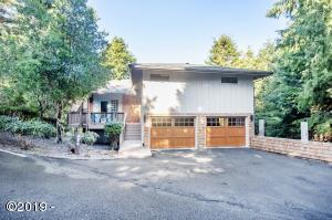 476 Lookout Court, Gleneden Beach, OR 97388 - Exterior - View 1 (1280x850)