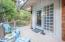 476 Lookout Court, Gleneden Beach, OR 97388 - Front Deck (1280x850)