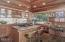 476 Lookout Court, Gleneden Beach, OR 97388 - Kitchen - View 1 (1280x850)