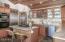 476 Lookout Court, Gleneden Beach, OR 97388 - Kitchen - View 2 (1280x850)