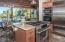 476 Lookout Court, Gleneden Beach, OR 97388 - Kitchen - View 3 (1280x850)