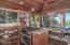 476 Lookout Court, Gleneden Beach, OR 97388 - Kitchen - View 4 (1280x850)