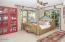 476 Lookout Court, Gleneden Beach, OR 97388 - Bedroom 1 - View 1 (1280x850)
