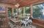 476 Lookout Court, Gleneden Beach, OR 97388 - Dining Area - View 2 (1280x850)