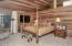 476 Lookout Court, Gleneden Beach, OR 97388 - Master Bedroom - View 1 (1280x850)