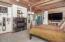 476 Lookout Court, Gleneden Beach, OR 97388 - Master Bedroom - View 2 (1280x850)