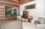476 Lookout Court, Gleneden Beach, OR 97388 - Master Sitting Area - View 1 (1280x850)