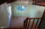 275 SE 98th St, South Beach, OR 97366 - loft view