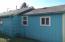 2404 10th St., Tillamook, OR 97141 - IMG_20190220_130336586