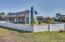 4016 Mina Ave, Depoe Bay, OR 97341 -  Depoe Bay