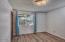 4016 Mina Ave, Depoe Bay, OR 97341 - Lower Level Kitchen