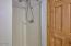 4016 Mina Ave, Depoe Bay, OR 97341 - Lower Level Bedroom 1
