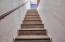 4016 Mina Ave, Depoe Bay, OR 97341 - Lower Level Bedroom 2
